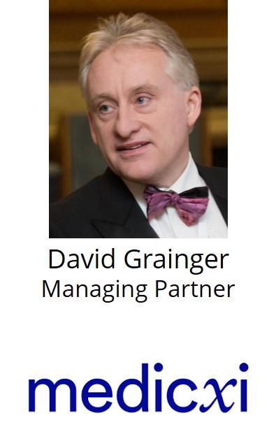 Davidgrainger-.jpg