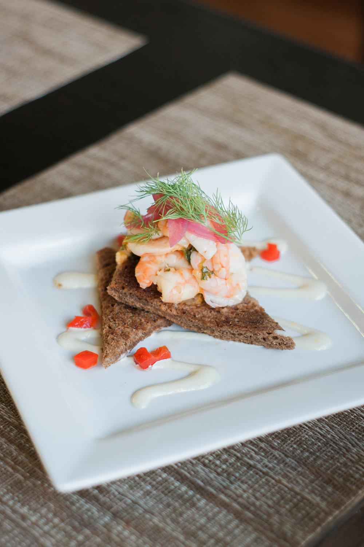 Vidalia Restaurant-0004.jpg