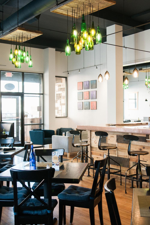 Vidalia Restaurant-0089.jpg