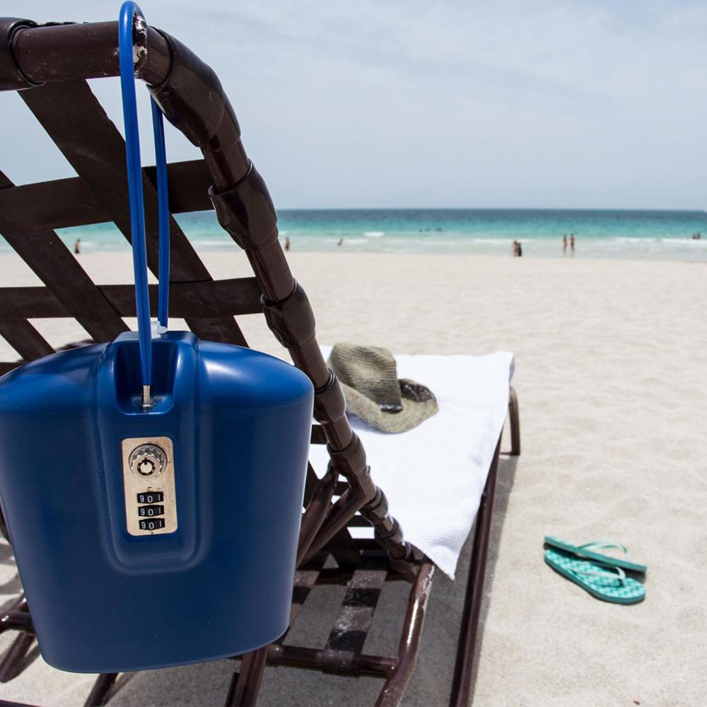 Blue Beach 300dpi.jpg