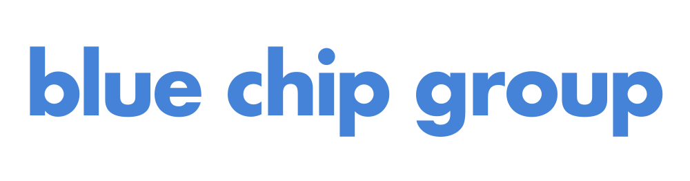Blue Chip Group