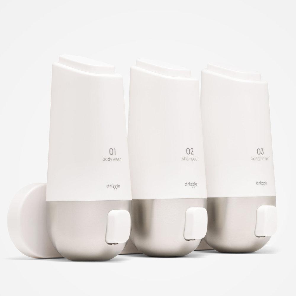 drizzle 3-chamber shower dispenser_0023_20190311_Drizzle_Ripen_6609.jpg