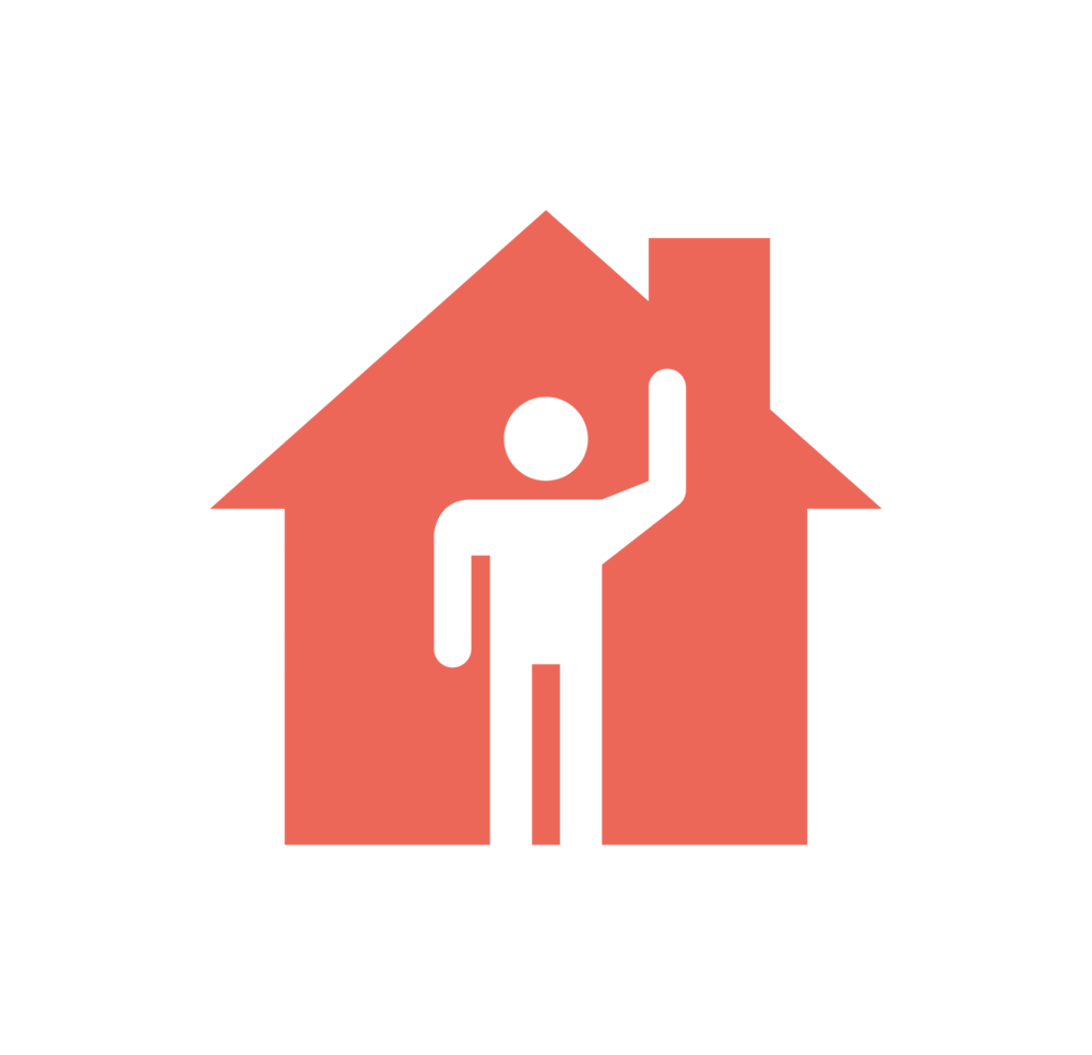 logo (7).png