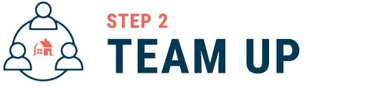 team-up-2.jpg
