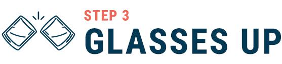 glasses-up-2.jpg