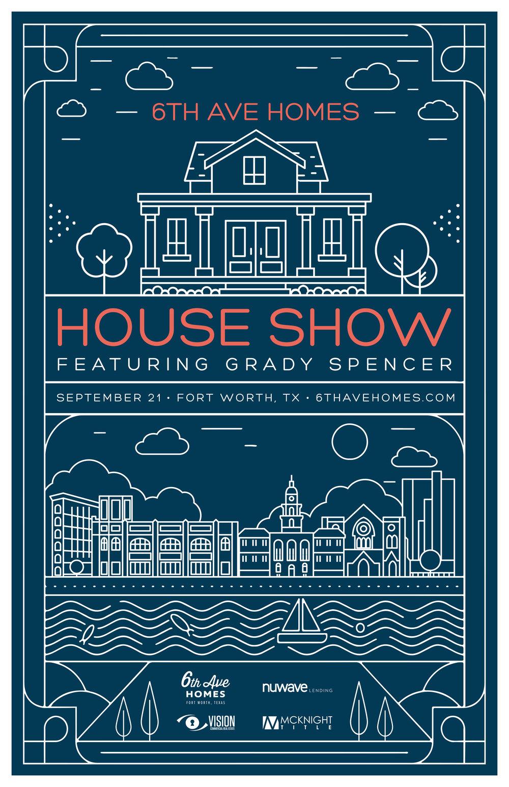House Show 9-2018 Poster (5).jpg