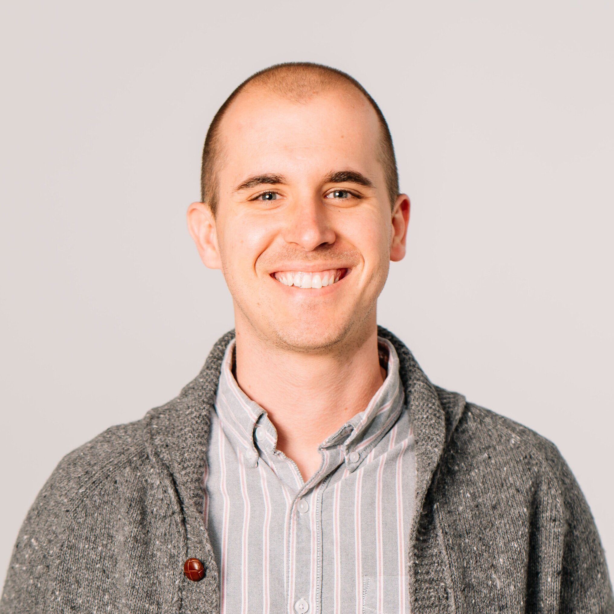 Chris Schneider