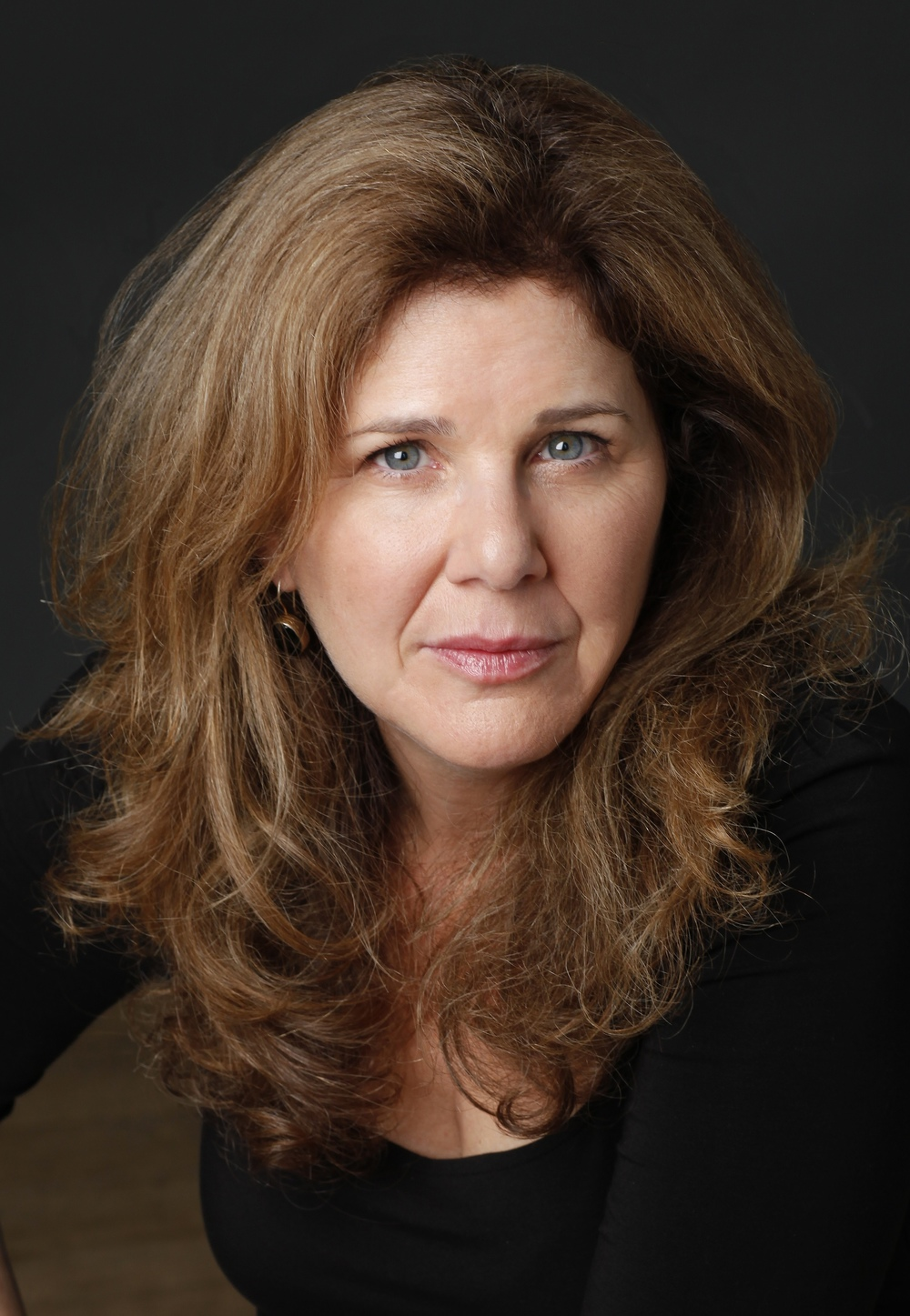 Ric Esther Bienstock - head shot.jpg