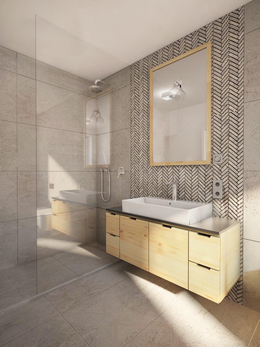 łazienka r1-2.jpg