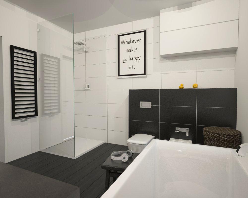 łazienka dzieci r2.jpg