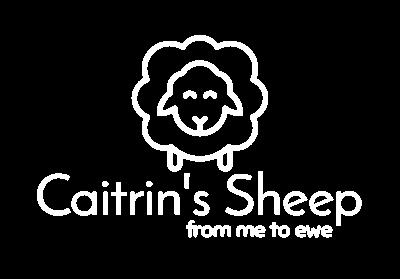 Bottle Baby Blog — Caitrin's Sheep – Katahdin Sheep and