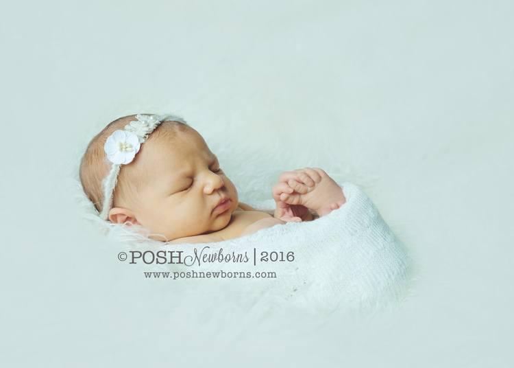 Best photographer gainesville best photography studio north ga gainesville ga newborn photographer gainesville baby photographer