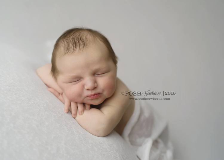 Best photographer gainesville best photography studio north ga gainesvillega newborn photographer gainesville baby photographer