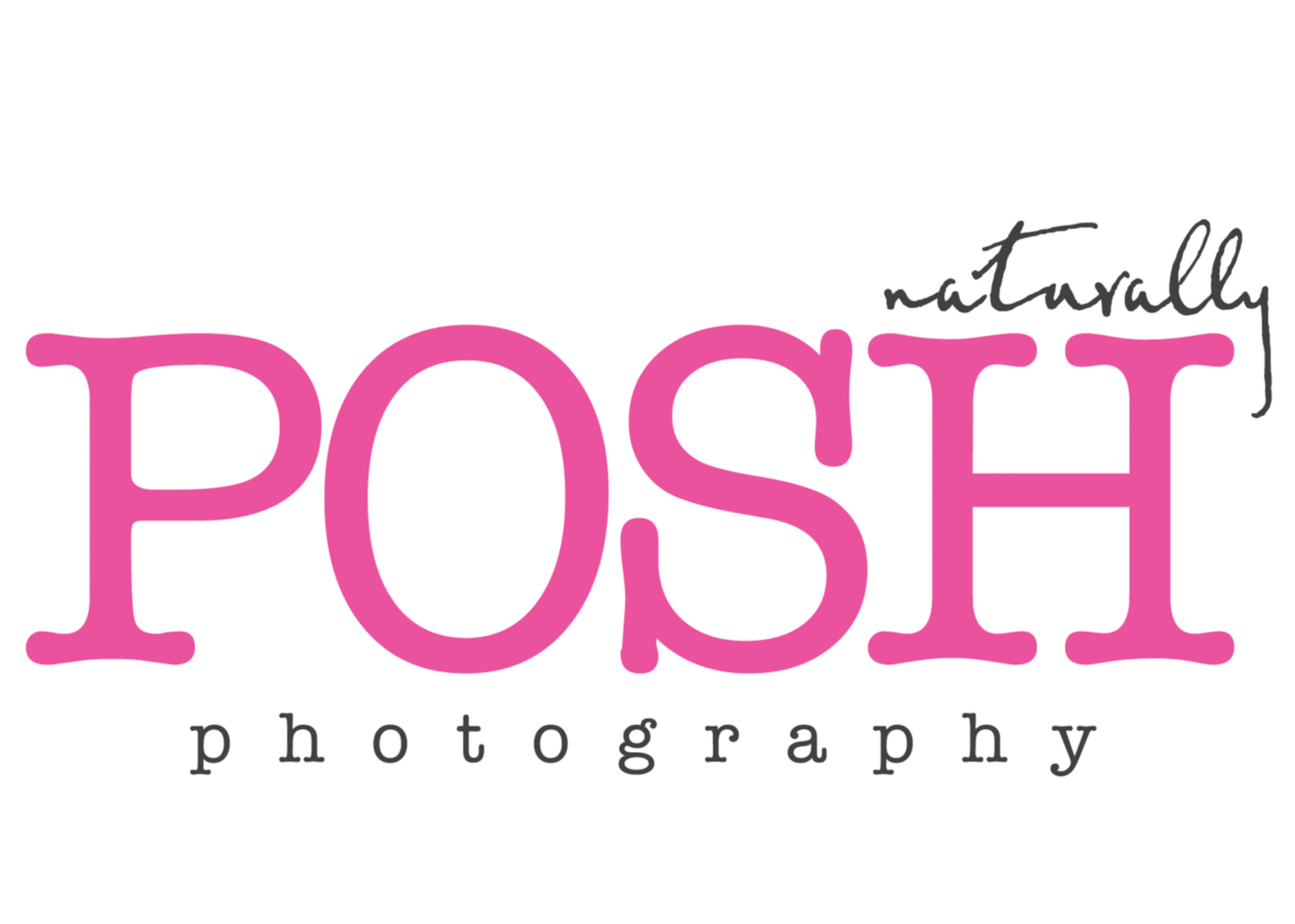 Naturally Posh Photography