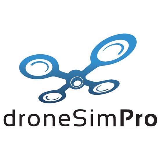 droneSim Pro