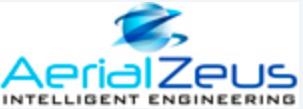 Aerial Zeus logo v2.png