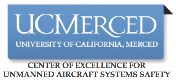 UC Merced Center for UAS Safety.jpg