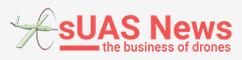 sUAS News logo.png