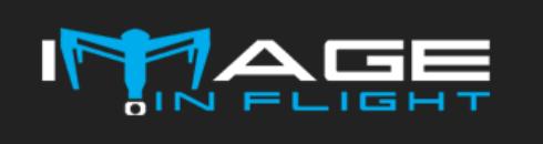 Image In Flight logo.png