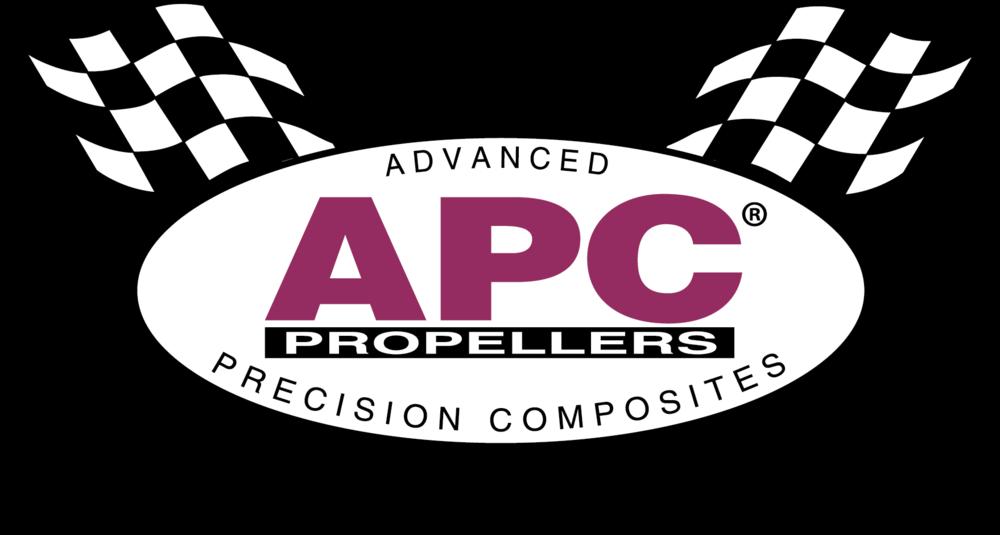 APC logo color 20151012.png