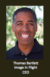 Thomas Bartlett headshot.png