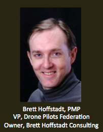 Brett Hoffstadt headshot.png