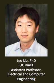 Leo Liu headshot.png
