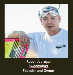 Ruben J headshot.png