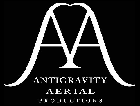 Antigravity Aerial Productions