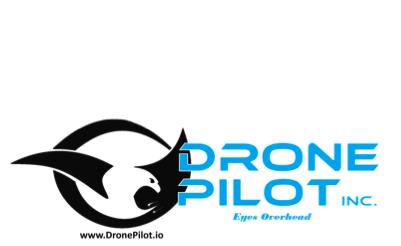 Drone Pilot Inc.