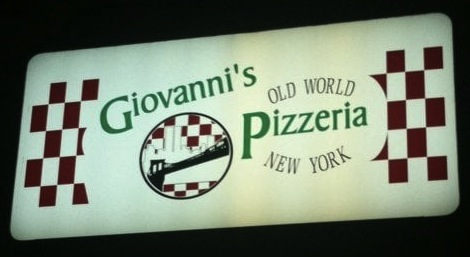 Giovannis sign at night crop.jpg
