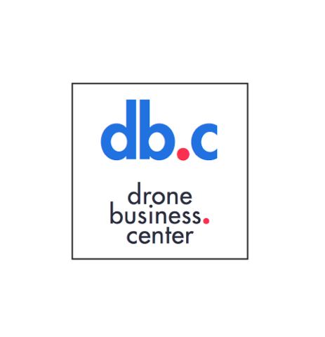 Drone Business.center