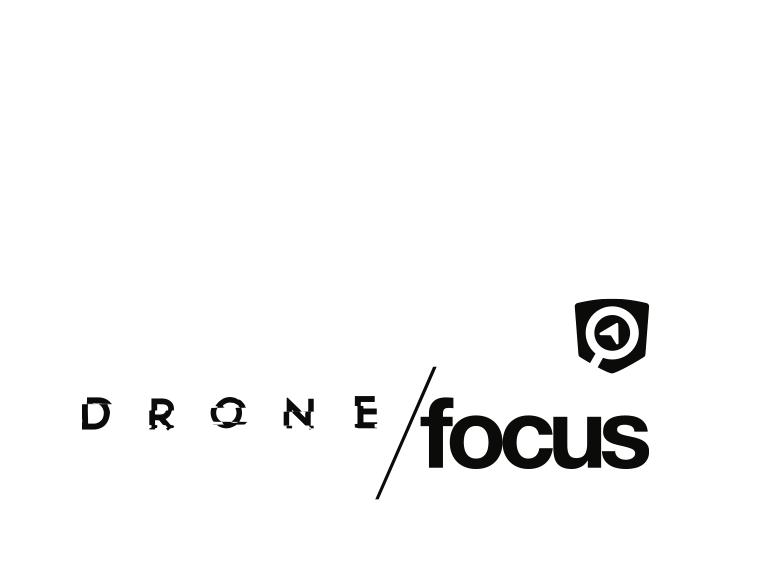 Drone Focus 2017