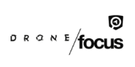 Drone Focus logo 2.png