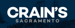 Crains Sacramento logo.png
