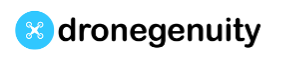 dronegenuity logo.png