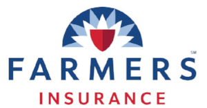 Farmers Insurance logo.png