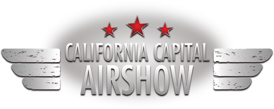 MATHER AIRPORT, SACRAMENTO                                   SEPTEMBER 21, 22 & 23, 2018                                                                       Featuring the World-Famous USAF Thunderbirds!