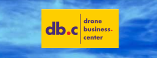 dronebusiness.center