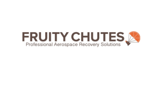 Fruity Chutes logo 2.png