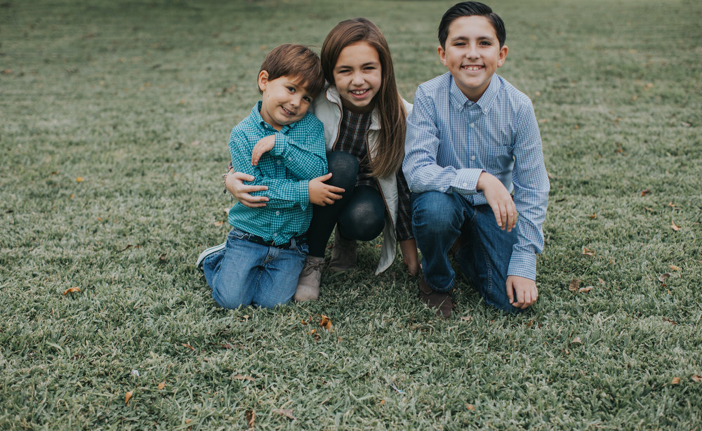 Frizzell & Flores Family-16.jpg