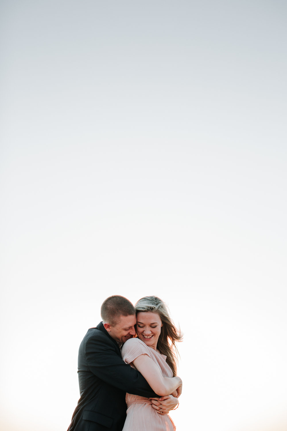 Jon + Morgan Engagements-95.jpg