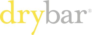 drybar_OnWhite (1).png