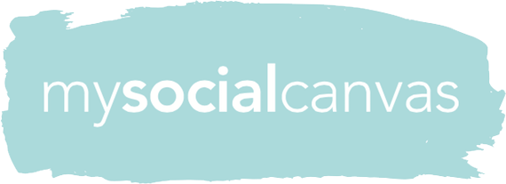 My Social Canvas Logo.png