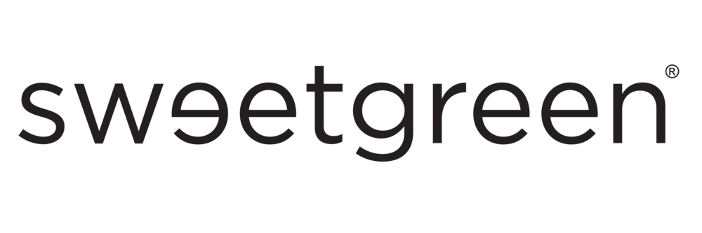 sweetgreen logo-01-01.png