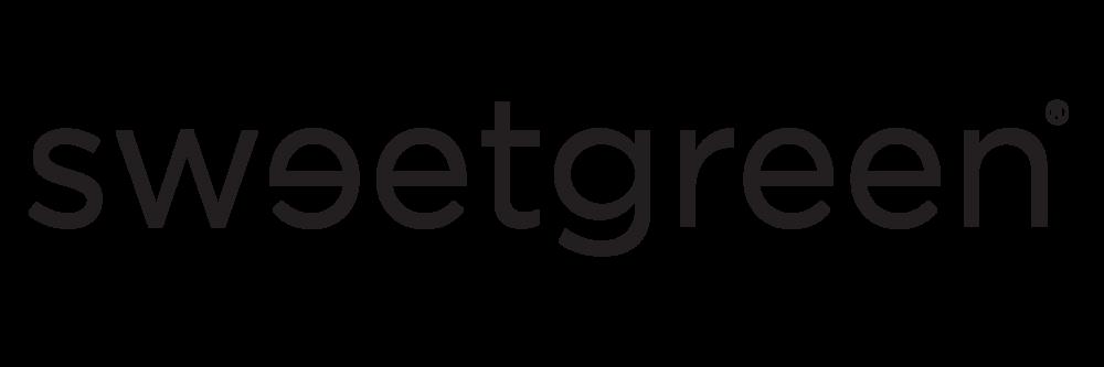 sweetgreen logo-01-01.png