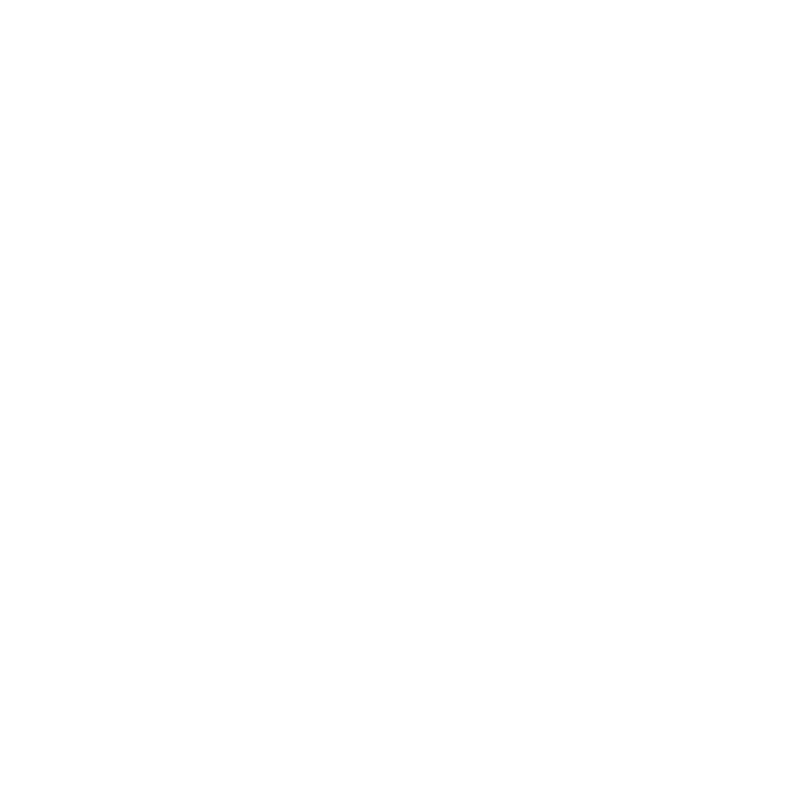 Ulta-Beauty_Logo_RGB-OverTheMoon_Negative.png