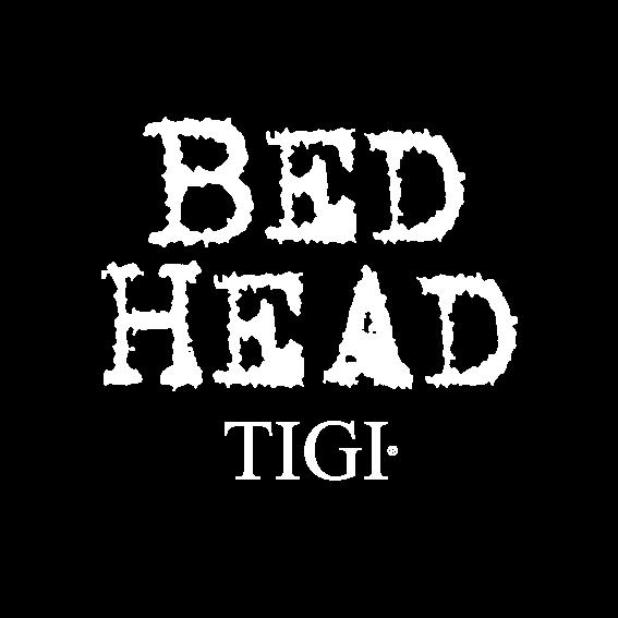 BedHeadLogo_White.png
