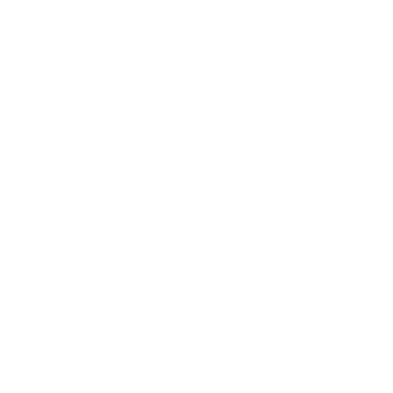 PRIMARK_LOGO_White2.png