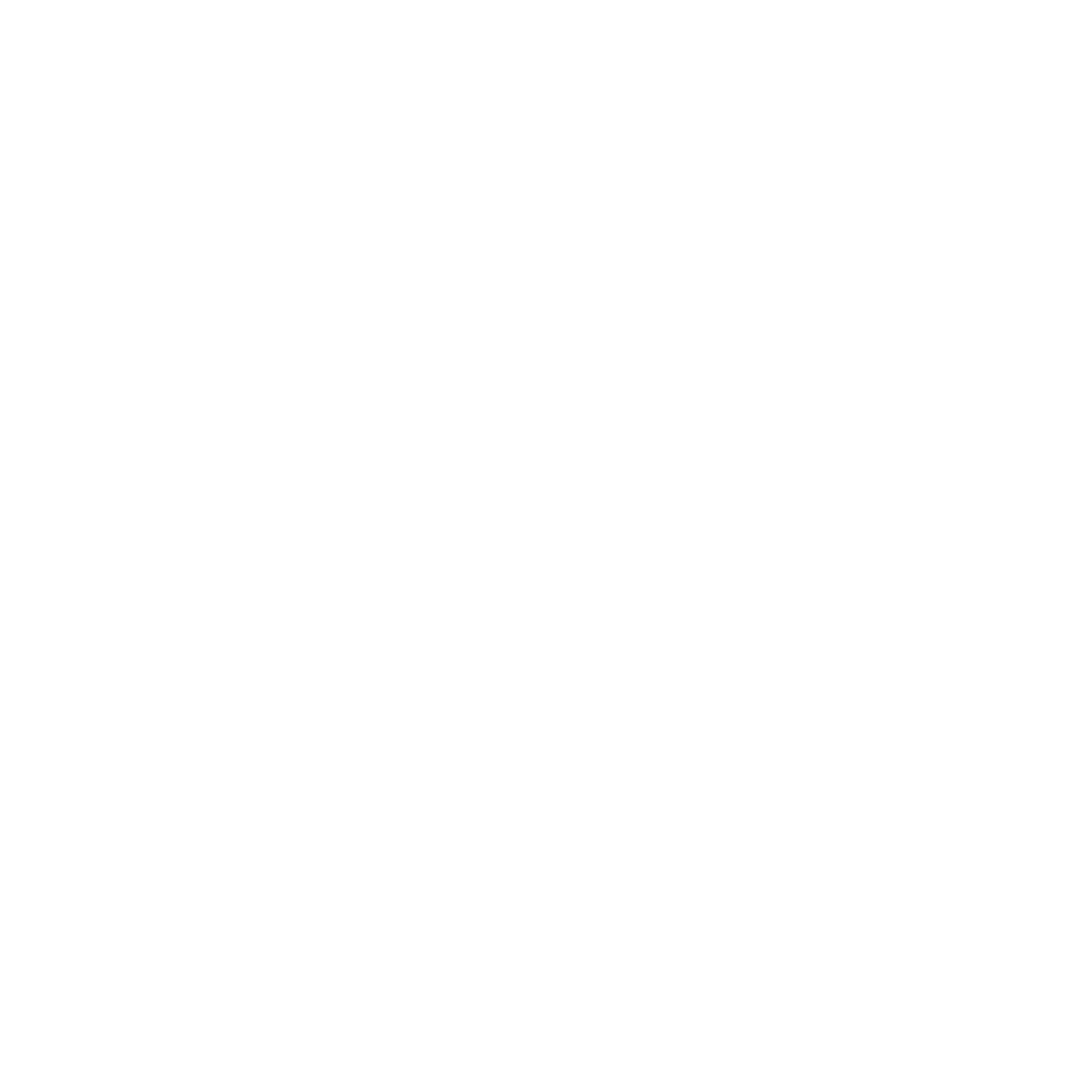 NEW_Lust-Have-White-Logo.png